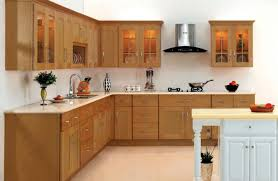 Full Size Of Kitchen:best Small Kitchen Styles Wonderful Small Kitchen  Design Ideas Image Of ...