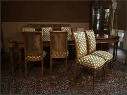 how to reupholster dining room chairs you how to reupholster dining room chair seats with piping cost to reupholster dining room chair seat reupholster