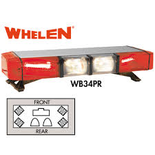similiar whelen keywords furthermore whelen strobe light bars wiring diagram also whelen