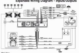nissan xterra stereo wiring diagram 2008 wiring diagram 2003 nissan maxima radio wiring diagram electronic circuit