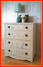 shabby chic furniture vancouver. Shabby Chic Furniture Vancouver Amazing Best Home Decor Vintage Painted Pics Of D