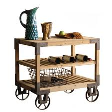 Kitchen Islands And Carts Furniture Kitchen Rolling Cart Fetching Kitchen Furniture Using Kitchen