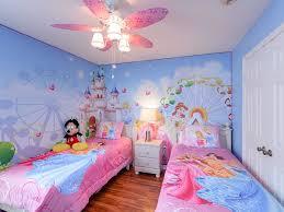 princess bedroom theme image  fun with paint  fun with paint disney decoration idea homebnc