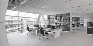 white office design. White Office Design M