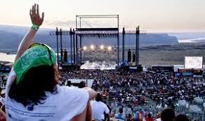 Regular price $54.99 sale price $54.99 sale. Christian Music Fans Flock To The Gorge For Creation Northwest The Seattle Times