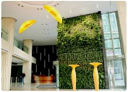 Small Picture Innovative Indoor Vertical Wall Garden Concept Homelilys Decor