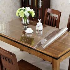 table pads for dining room tables. Table Pads For Dining Room Tables D