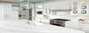 cambria britannica countertops white kitchen countertops brittanicca cambria quartz countertops and backsplash in sarasota florida
