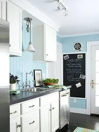 best hardware for white kitchen cabinets hardware for white kitchen what color hardware for white kitchen