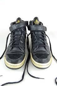 adidas 004001. image is loading adidas-gioia-evm-004001-09-12-black-gold- adidas 004001 s