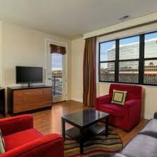 Hilton Promenade at Branson Landing 40 s & 40 Reviews