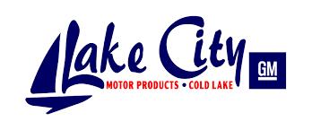 lake city motor s ltd