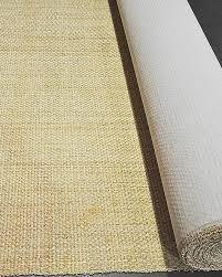 carpet roll. carpet roll