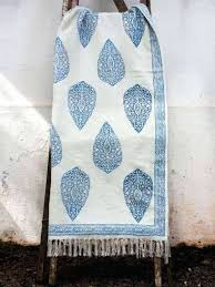 encouraging cotton dhurrie rugs or indigo brooch hand block print cotton dhurrie rug 28 cotton dhurrie