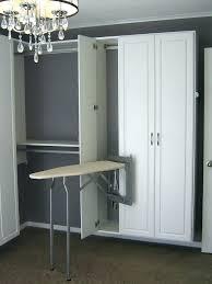 no closet door solutions level 1 closets cost estimate sliding closet door solutions