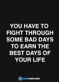 Good Morning Rap Quotes Best of 24 Quotes About Failure Text Image Quotes QuoteReel