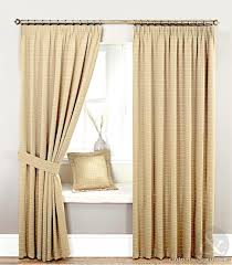 drapes for bedroom. best bedroom drapes and curtains contemporary - rugoingmyway.us . for