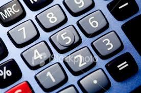 Payroll Calculator Michigan Michigan Payroll Calculator Payroll Calculator Mi Payroll Peo Broker