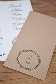 best 25 printable wedding table numbers ideas on pinterest Wedding Escort Cards And Table Numbers 25 free wedding printables wedding table cardswedding DIY Wedding Table Cards