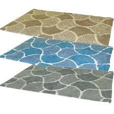 blue bath rugs powder blue bathroom rugs bathrooms design bath mat runner toilet rug set gray blue bath rugs