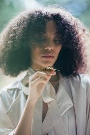 Alicia Santana