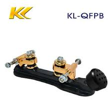 Details About Kl Skate Derby Skate Plastic Plate Quad Skate Chassis In Size 34 45 212 264mm