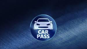 Buy Forza Horizon 3 Car Pass Microsoft Store