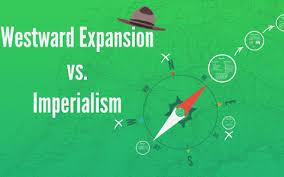 Imperialists Vs Anti Imperialists Venn Diagram West Expansion Vs Imperialism By Jacob Thompson On Prezi