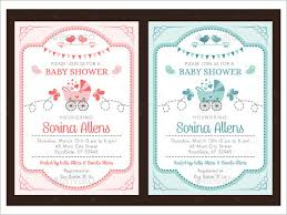 Baby Shower Invitation Backgrounds Free Adorable Image Of Baby Shower Invitations Photoshop Templates Templates