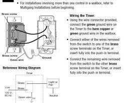 fluorescent dimmer switch wiring diagram wiring diagram libraries how to wire up a light dimmer switch cleaver wiring diagram lighthow to wire up