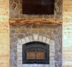 fireplace mantel lighting. Fireplace Mantel Lighting