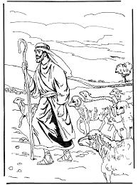 De Herder Bijbel Kleurplaten Nieuwe Testament