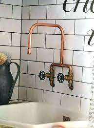 diy bathroom faucet industrial bathroom faucet industrial bathroom faucets info for fixtures design industrial bathroom faucet diy bathroom faucet