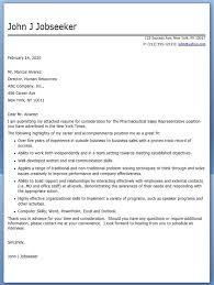 Pharma Sales Cover Letter Benjaminimages Com Benjaminimages Com