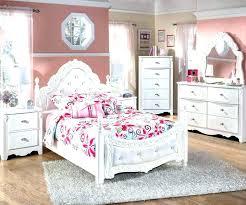 bedroom furniture for teenage girl. Cheap Teen Bedroom Furniture Affordable Teenage Girl Sets . For E