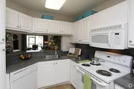 2 bedroom homes for rent in fort lauderdale. 2 bedroom homes for rent in fort lauderdale