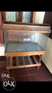 fish tank stand for sale in chennai. fish tank stand for sale in chennai 520l cabinet aquarium
