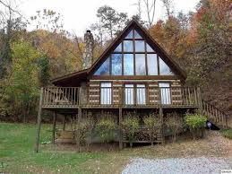 black bear cabins sevierville tn image of and rose imagetool co