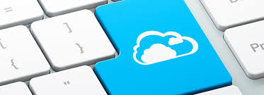 Cloud Solutions Turnberry Solutions Inc
