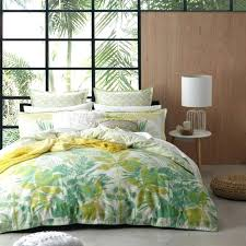 white duvet cover super king covers lime green blue and single quilt grey size plain uk