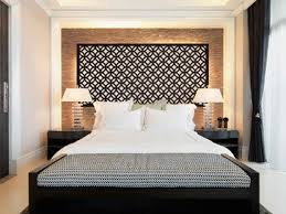 Best 25+ Modern headboard ideas on Pinterest | Modern bedrooms, Modern  bedroom and Zen design