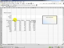 Excel Assessment Excel 24 How To Score Well On An Excel Assessment Test YouTube 1