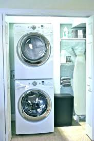 lowes washer and dryer sale. Interesting Washer Lowes Kenmore Washer Small And Dryer Gas Vertical  Combo With Lowes Washer And Dryer Sale S