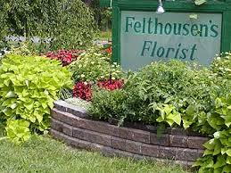 bekkering ellis funeral home about felthousens florist greenhouse schenectady ny