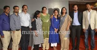 www.meduhub.com Launched- A Next-Gen Learning Platform for Medicos -  Mangalorean.com