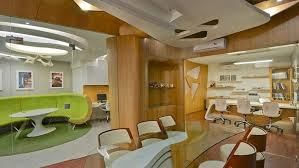 best office in the world. Best Office In The World C