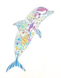Small Picture Impressive Blue Whale Coloring Pages With Whale Coloring Page