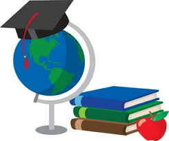 Image result for globe education icons