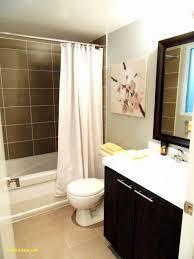 simple bathrooms. Full Size Of Bathroom:understated Simple Bathroom Ideas Plus Modern Designs And Bathtub Large Bathrooms D