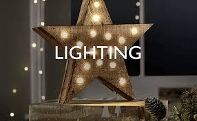 indoor christmas lighting. Christmas Decorations. Lighting Indoor